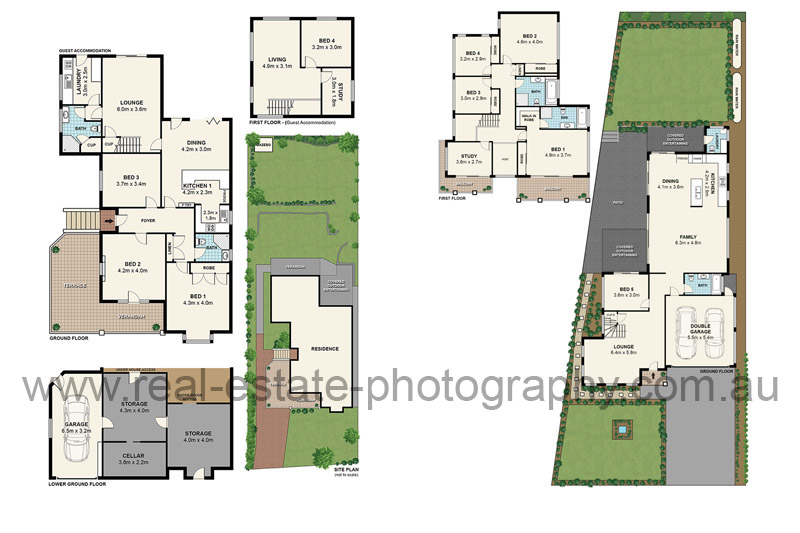 real estate photography floor plans interior commercial real estate floor plans digital real estate